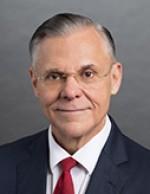 Charlie M. Meeks