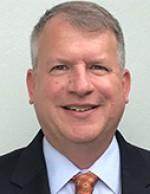 Craig Sanford, CFA
