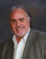 Dan Carelli