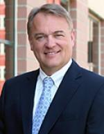 Dennis Breske