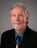 Dennis Collier
