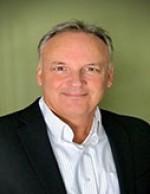 Dennis Knapp