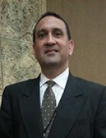 Edwin Peña