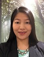 Eileen Wu