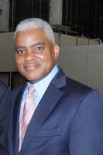 Floyd James