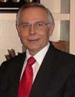 Frank Chebalo