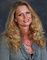 Heather Carelli