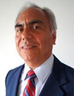 Horacio Gomez Beret