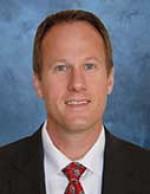 Jerry Ledingham