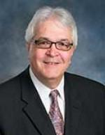 Jim Hauer
