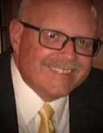 Joe Wojtowicz