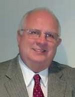 John Hayes