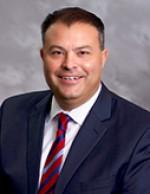 John Inzilla