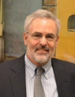 John H. Maslanik, MBA