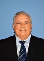 Jorge P. Benejam, Sr.
