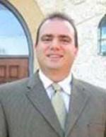 Jorge Benejam