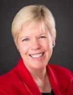 Judy Elrod