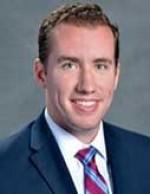 Justin Trewitt