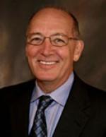 Ken Pokorny