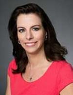Kimberly Deas