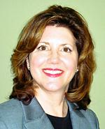 Laura Barber