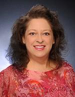 Lyn F. O'Neal, MBA