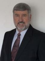 Marc Sanders