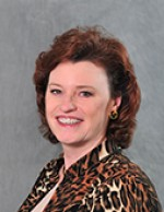 Mariann Montgomery