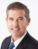 Mark Pothier