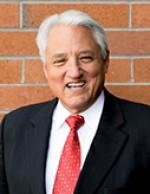 Marvin Slovacek