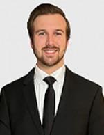 Matthew Mascharka