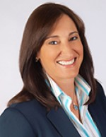 Myriam Cohen