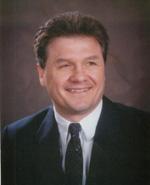 Randy Combest