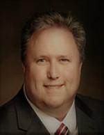 Richard Lundquist