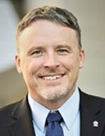 Rodney R. Wolfe