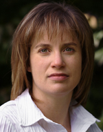 Sandra Harvey