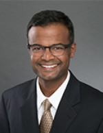 Sivam Ramasamy