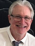 Steve Birger
