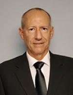 Steve Dircks