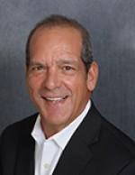 Steve Herrera