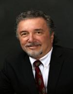 Steve Pereira