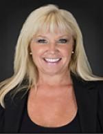 Teresa Farrell