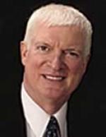 Terry Flanagan