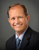 Todd Zielinski