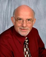Wayne Quilitz